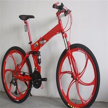 china bicycle factory china wholesale market cheap mountain bike for sale