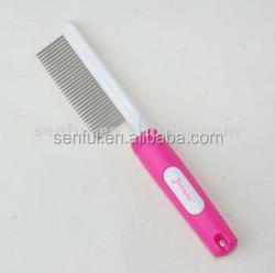 Hot sale Pet Grooming Comb Pet Brush Pet Grooming