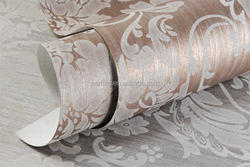 wall coverings south africa,self adhesive inkjet paper,colorful wallpaper home