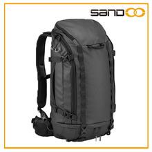 2015 China factory Fashional Hiking bag Travel bag