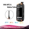 "4.0"" Capacitive Screen Rugged Android Phone Dual Sim card, wifi, NFC"