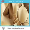 /p-detail/Ventas-calientes-artificial-muebles-tapicer%C3%ADa-de-cuero-tachonado-muebles-300006854384.html