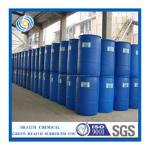 100% assured selection!!!CAS No. 80-62-6( MMA) methyl methacrylate 99.8%