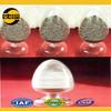 refractory light mortar high alumina castable