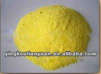 CMT anti-knocking compound for petroleum cas12079-65-1