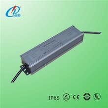 ip67 high power wireless 100w 36v LED driver