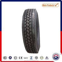 alibaba china dubai wholesale market truck tires 11r22.5 for USA market