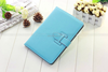 for ipad 3 case, for ipad 2 smart case, for the new ipad case