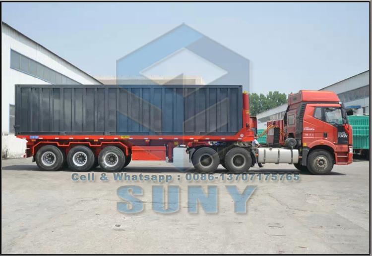 trailer lock load trailers wheatleys free fire