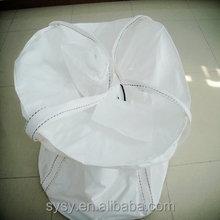China Brand 1000kg jumbo bag,fibc bag,cement bag, pp bulk big bag,sand packing bag,