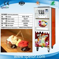 Wholesale products china china ice cream cone filling machine