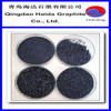 High Carbon Natural Graphite used to foundry