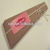 nursing gift bag/box