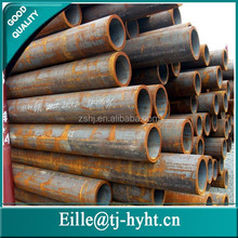 API 5L GrB SCH 30 10inch seamless carbon steel pipe
