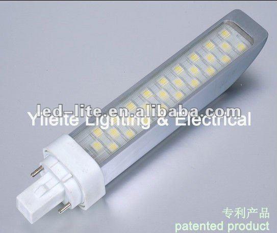 g24d 1 g24d 2 g24d 3 g24q g23 2 gx23 2 lampadina led luci di lampadina del led id prodotto. Black Bedroom Furniture Sets. Home Design Ideas