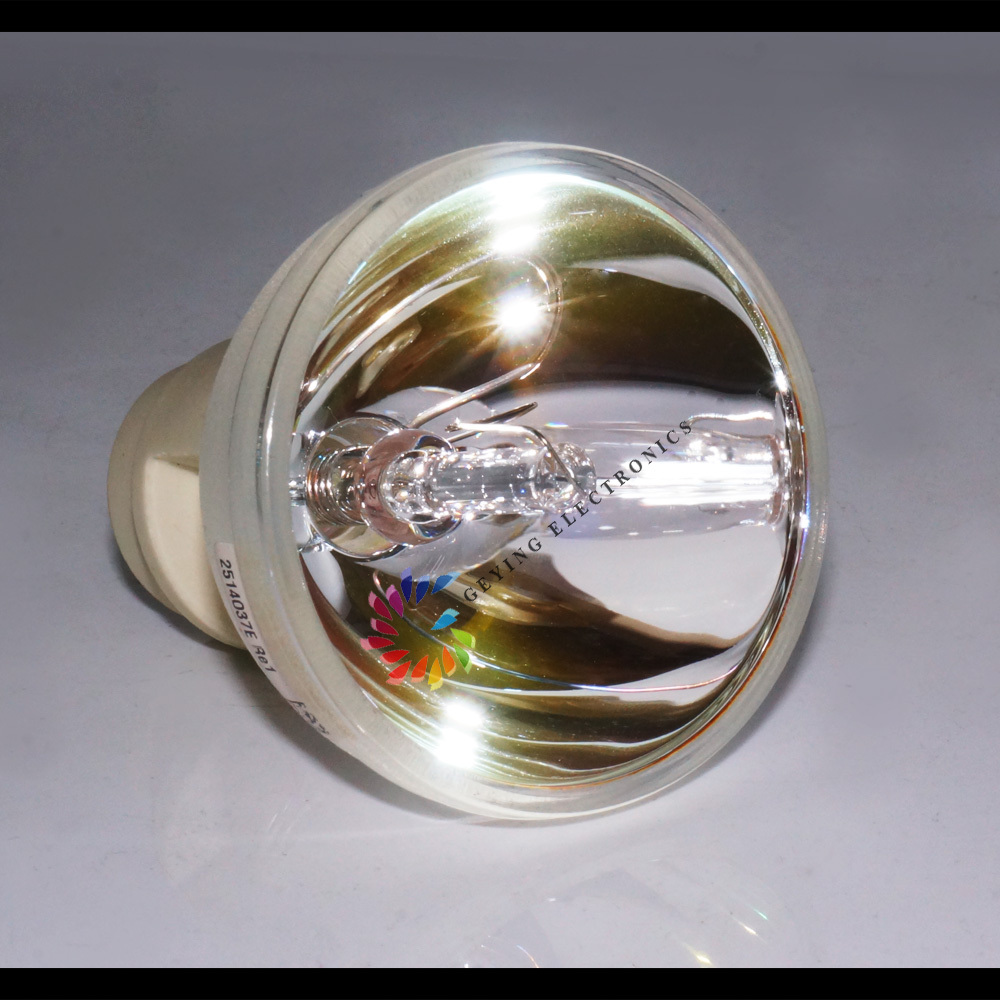 Original Projector Lamp 5j J7l05 001 P Vip 240 0 8 E20 9n