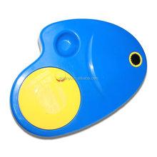 Good quality Children plastic toy case