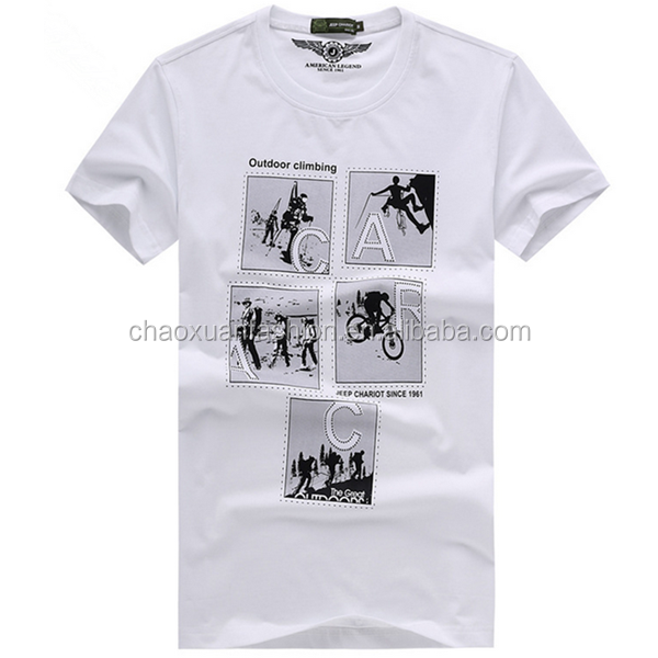 Custom Mechanic Work Shirts Keep Calm Custom T Shirts