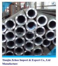 Non-secendary Weldless Tube Industry ASTM A106GR.B