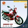 Classical Cheap China Supplier Cub 125CC 150CC Motorcycle SD150-22