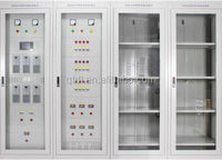 GZDW switching DC power supply and distribution system