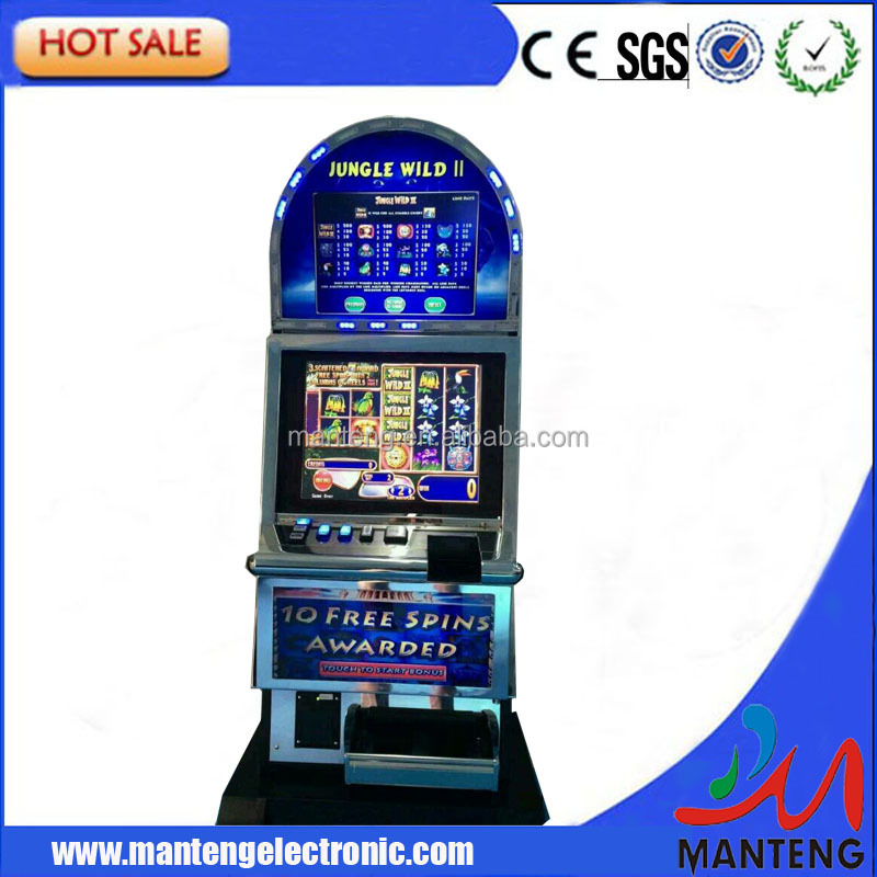 Rome and Egypt™ Slot Machine Game to Play Free in WMS Gamings Online Casinos