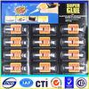 super glue 3g for plastic/rubber/glass/metal/wood