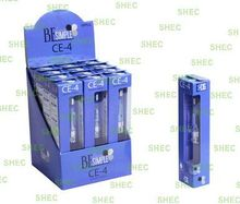 Electronic Cigarette charger rectifier pcc