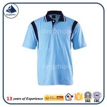 Brand New Men's Polo Shirt Short Sleeve shirt sports jerseys golf tennis Plus Size XS - 3XL