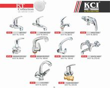 FAUCET, TAPS AND MIXER WITH CONTEMPORARY DESIGNS