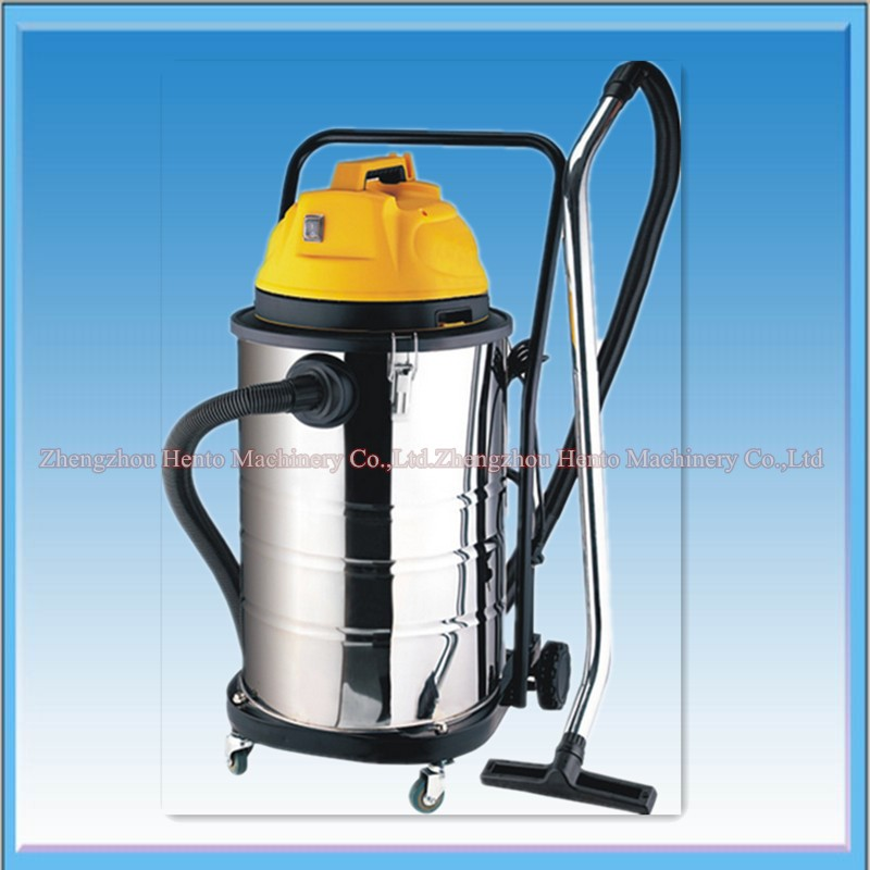 Garden Vacuum Cleaner Buy Garden Vacuum Cleaner Garden