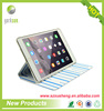 New! belk case for the ipad 2/3/4 , for ipad air/air 2 case