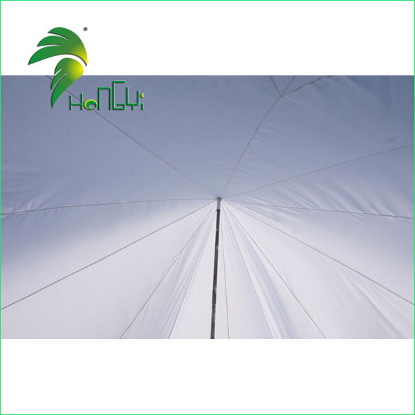 star tent with one pole (3)