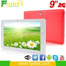 Download Free Mobile Games Tablet 9 Inch Cheap Tablet Computer Phone