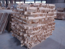 pine wood finger joint lamination board