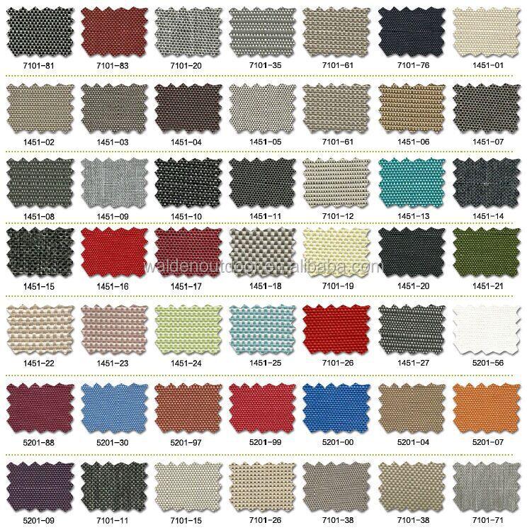 Modern barato mobília ao ar livre Viro sintético Material de Rattan conjunto de