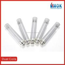 atomizer clearomizer cartomizer vaporizer smok 510 disposible cartomizer