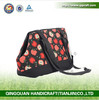 BSCI QQ Petbed Factory pet products dog carrier & travel pet carrier
