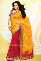 No Replica Get the Original Sonakshi Sinha Saree