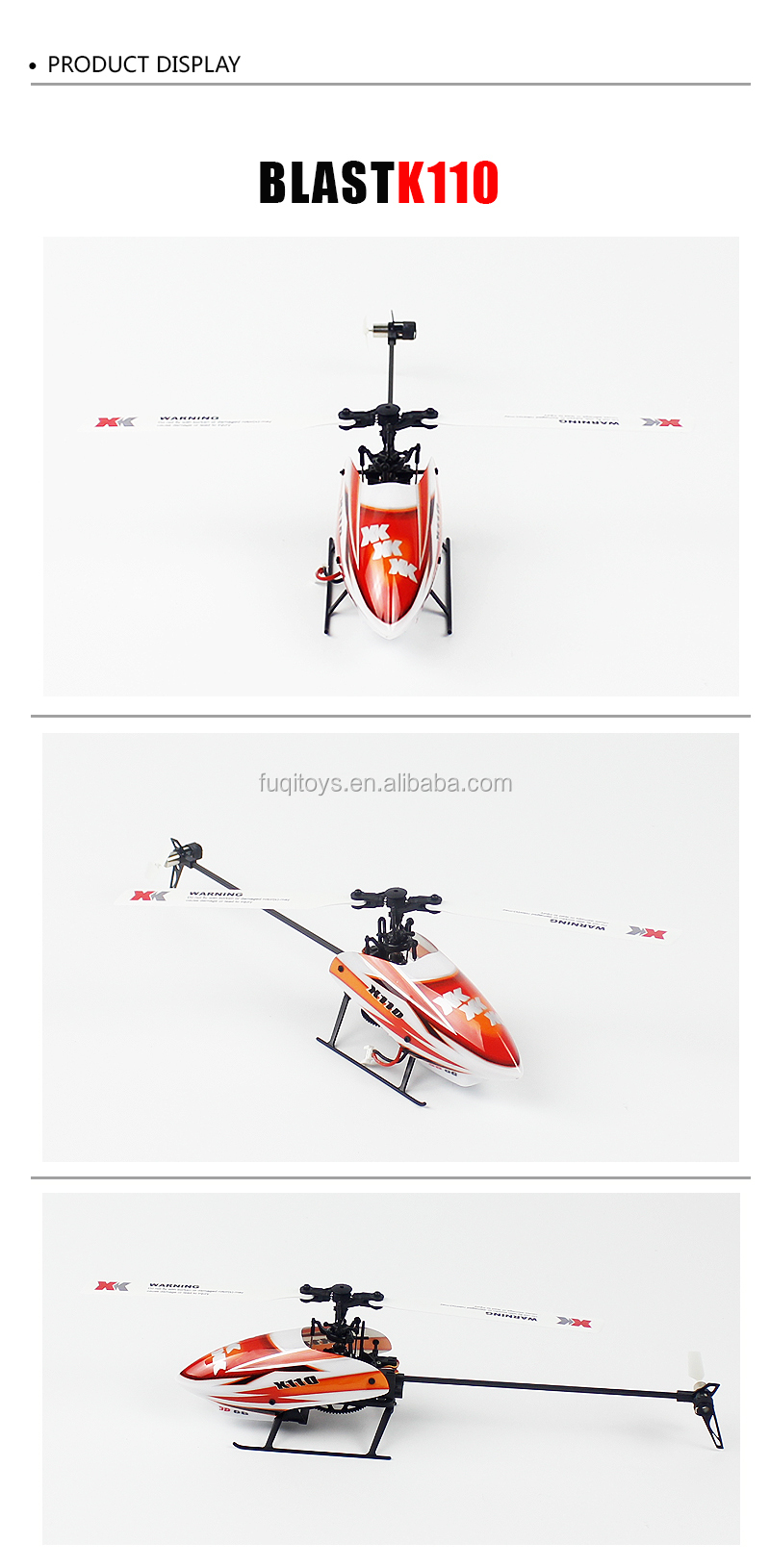 K110 BNF-RC-Mini-6CH-6-Channel-Remote-Control-Helicopter-LED-Screen-D.jpg