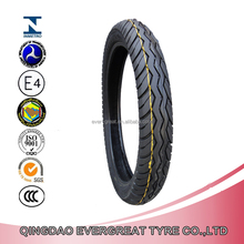 high quality Motorcycle tire/motorcycle tyre 90/90-18