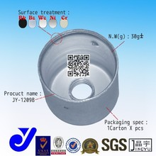JY-1209B|metal fittings|pipe fitting|hardware accessories