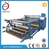 used banner printing machines / cloth banner printing machine