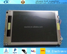 LCD SCREEN LQ084V1DG21 TFT LCD PANEL 8.4 INCH NEW 90 DAYS WARRANTY