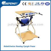 Rehabilitation Used Standing Frame for Sale