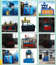 solar interior and outer container equipments from China manufacturer