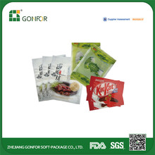 Excellent Material New Style Alibaba Suppliers 2015 New Products Packaging