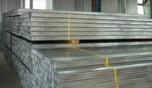 Low Price Steel Channel Iron Standard