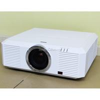 Factory original WXGA Large Venue Projector 10000 ansi lumens video projector 10000 lumen