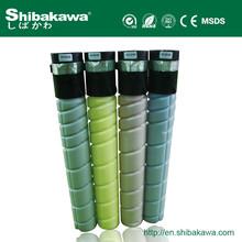 Promotional compatible konica minolta bizhub c224 bulk toner cartridge